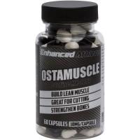 Ostamuscle MK2866 Enhanced