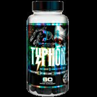 Typhon Dragon Pharma