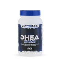 Dhea 100mg 90s PLV -  ProLine Vitamins