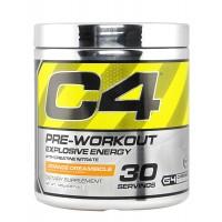 C4 30 doses