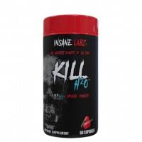 Kill H2O - Diuretic Insane Labz
