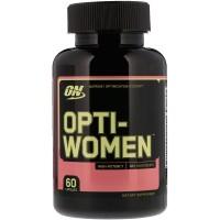 Opti-women 60s ON